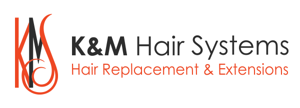 KMS Hair Systems